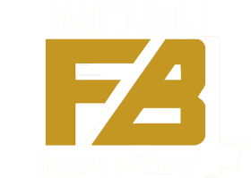 Latest Update on Maryland Farm Bureau's 2020 Annual Meeting: Fully Virtual